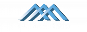 True-Steel-Frames-logo